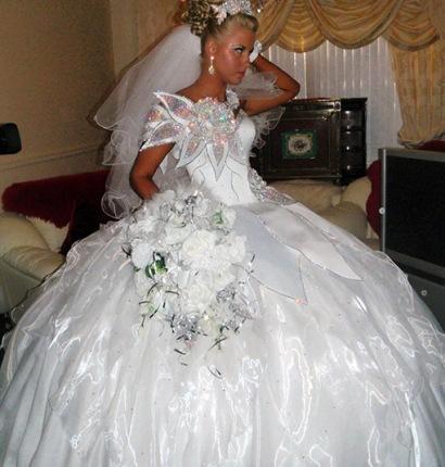vestido_noiva_muitos_detalhes