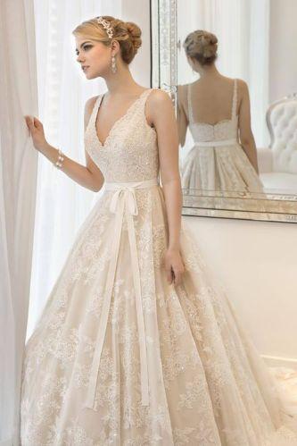 vestido_noiva_renda_artesanal