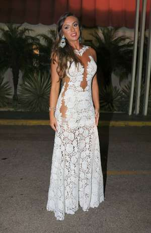 vestido_noiva_renda_sintetica