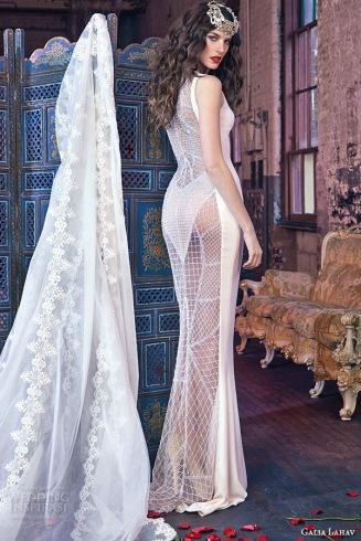 vestido_noiva_sexy_vulgar