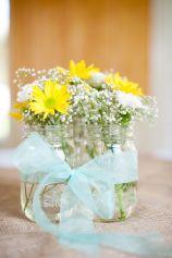 casamento-paleta_cores-azul_amarelo_decoracao_01