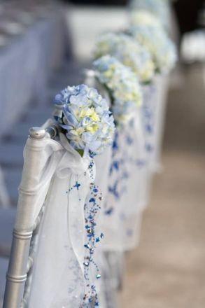 casamento-paleta_cores-azul_amarelo_decoracao_04