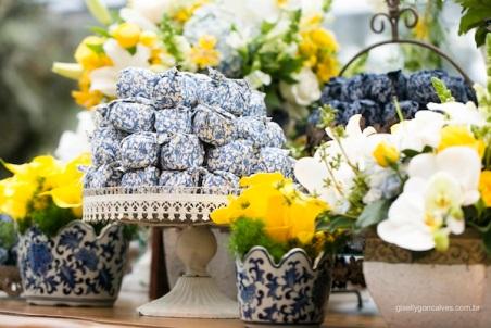 casamento-paleta_cores-azul_amarelo_decoracao_12