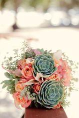 casamento-paleta_cores-pessego_verde_cinza_buque_01