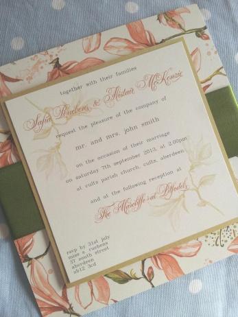 casamento-paleta_cores-pessego_verde_cinza_convites_papelaria_02