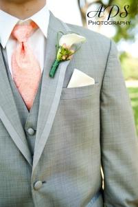 casamento-paleta_cores-pessego_verde_cinza_noivo_02