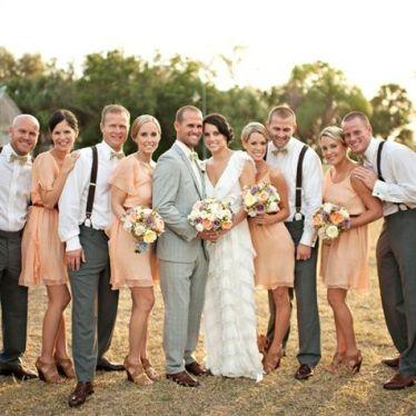 casamento-paleta_cores-pessego_verde_cinza_padrinhos_madrinhas_02