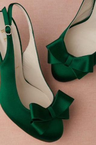 casamento-paleta_cores-pessego_verde_cinza_sapato_01