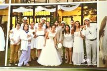 Casamento_Album_Nicephotos_Campo_08