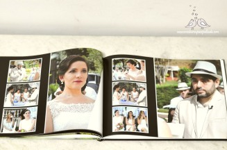 Casamento_Album_Nicephotos_Campo_17