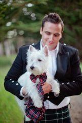 casamento_animais_estimacao_cachorro_04