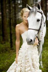 casamento_animais_estimacao_cavalo_06