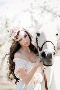 casamento_animais_estimacao_cavalo_07