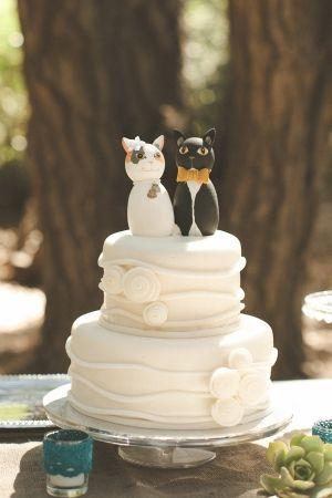casamento_animais_estimacao_gato_topo_bolo_01