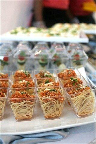 casamento_buffet_comida_01