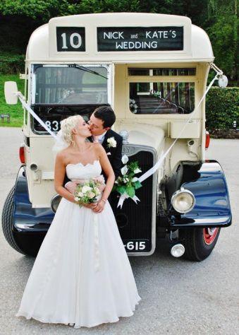 casamento_carro_automovel_transporte_01