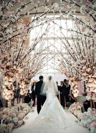 casamento_casal_cerimonia_decoracao_01