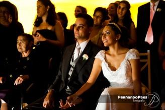 casamento_casal_retrospectiva_01