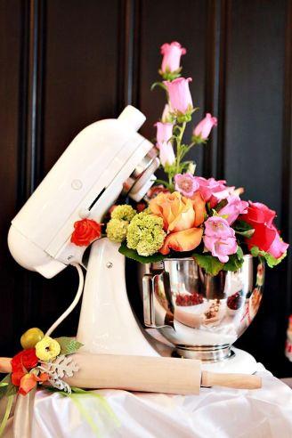casamento_decoracao_cha_cozinha_02