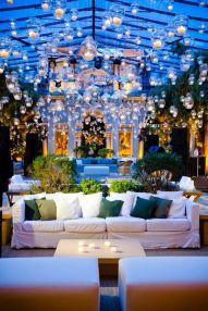 casamento_decoracao_living_room_sofa_01