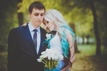 casamento_noiva_cabelo_colorido_azul_03