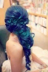 casamento_noiva_cabelo_colorido_azul_08