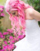 casamento_noiva_cabelo_colorido_rosa_07
