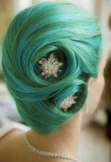 casamento_noiva_cabelo_colorido_verde_01