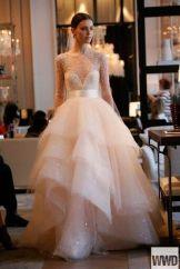 casamento_noiva_vestido_001