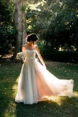 casamento_noiva_vestido_002
