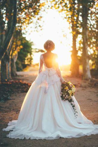 casamento_noiva_vestido_004