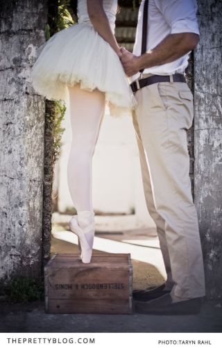 casamento_noiva_vestido_curto_bailarina_danca_02
