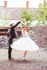 casamento_noiva_vestido_curto_danca_02