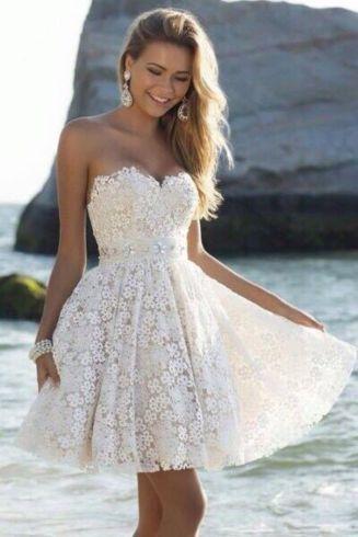casamento_noiva_vestido_curto_renda_01