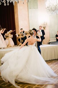 casamento_noiva_vestido_danca_02