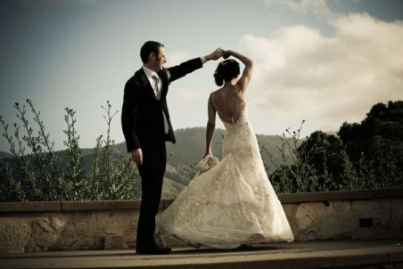 casamento_noiva_vestido_danca_03