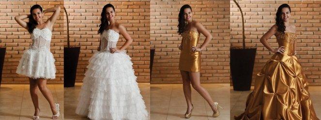 casamento_noiva_vestido_debutante_01