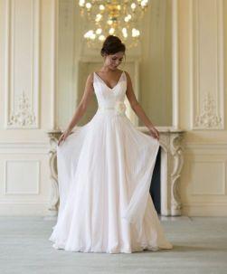 casamento_noiva_vestido_escolha_experimentando_01