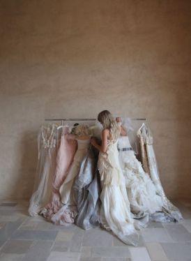 casamento_noiva_vestido_escolha_experimentando_02