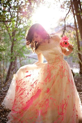 casamento_noiva_vestido_tinta_trash-the-dress_01