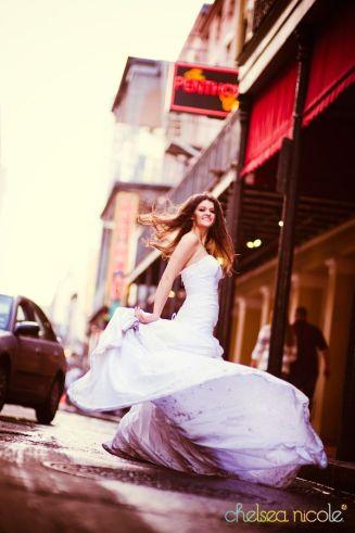 casamento_noiva_vestido_tinta_trash-the-dress_02