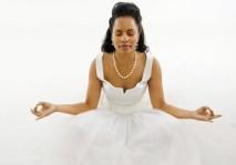 casamento_noiva_yoga_zen_03
