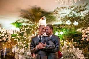 casamento_real_gay_val_dani_01