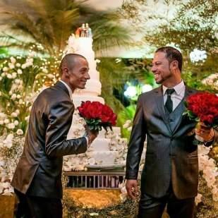 casamento_real_gay_val_dani_02