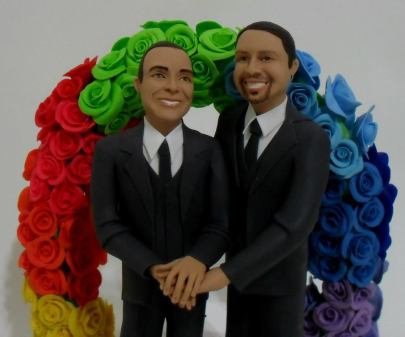 casamento_real_gay_val_dani_03