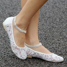 casamento_sapato_ankle-strap_01