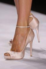casamento_sapato_ankle-strap_04