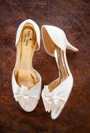 casamento_sapato_kitten_heels_03