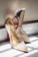 casamento_sapato_pump_03