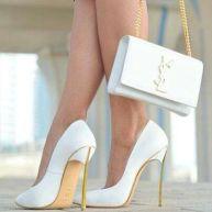 casamento_sapato_pump_04